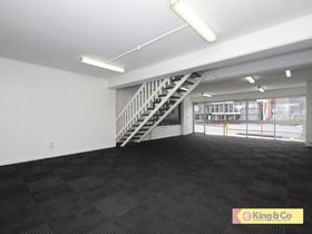 Factory, Warehouse & Industrial commercial property for lease at 63 Vulture Street West End QLD 4101