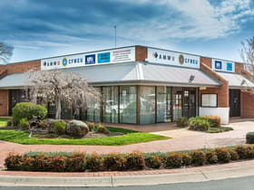 Offices commercial property for lease at 3 & 4/22 Stanley Street Wodonga VIC 3690