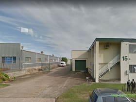 Factory, Warehouse & Industrial commercial property for lease at 15 Brewer St Clontarf QLD 4019