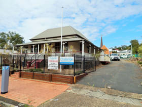 Offices commercial property for lease at 60 South Street Ipswich QLD 4305