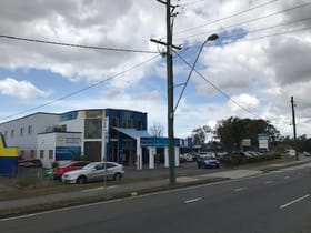 Shop & Retail commercial property for lease at Shop 1/201 Morayfield Rd Morayfield QLD 4506