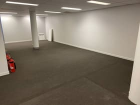 Offices commercial property for lease at First Floor/56 Gordon Street Mackay QLD 4740