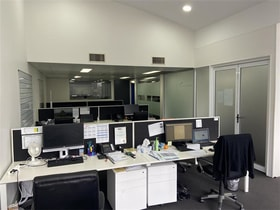 Offices commercial property for lease at 3/80 Hope Street South Brisbane QLD 4101