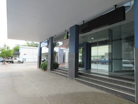 Offices commercial property for lease at 14-16 McLeod Street Cairns City QLD 4870