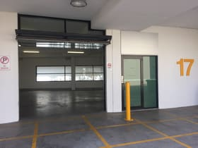 Offices commercial property for lease at 17/25 Narabang Way Belrose NSW 2085