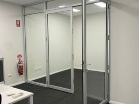 Offices commercial property for lease at 4/109 Hunter Street Hornsby NSW 2077