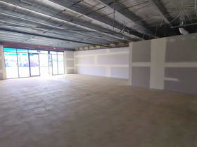 Medical / Consulting commercial property for lease at Tenancy 3/67 Highfields Road Highfields QLD 4352