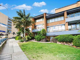 Offices commercial property for lease at 201 New South Head Road Edgecliff NSW 2027