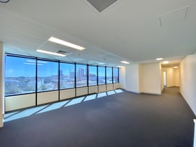 Medical / Consulting commercial property for lease at 2601/5 Lawson Street Southport QLD 4215