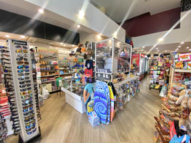 Shop & Retail commercial property for lease at Lot 234/18 Hanlan Street Surfers Paradise QLD 4217