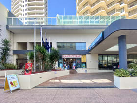 Offices commercial property for lease at Lot 234/18 Hanlan Street Surfers Paradise QLD 4217