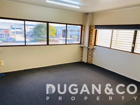 Factory, Warehouse & Industrial commercial property for lease at 1/4 Unley Street Brendale QLD 4500
