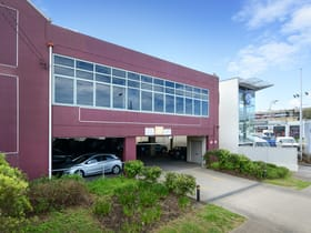 Offices commercial property for lease at Studio 1/2-4 Federal Parade Brookvale NSW 2100