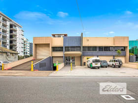 Factory, Warehouse & Industrial commercial property for lease at 88 Victoria Street West End QLD 4101