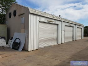 Factory, Warehouse & Industrial commercial property for lease at 7/299 Morayfield Road Morayfield QLD 4506