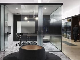 Serviced Offices commercial property for lease at 162 Collins Street Melbourne VIC 3000