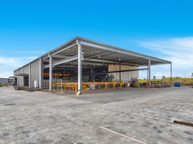 Factory, Warehouse & Industrial commercial property for lease at Building 1/91 Darlington Drive Yatala QLD 4207