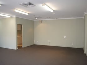 Offices commercial property for sale at 12 Vanessa Blvd Springwood QLD 4127