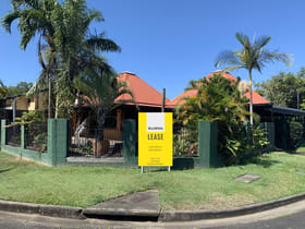 Hotel, Motel, Pub & Leisure commercial property for lease at Palm Street Holloways Beach QLD 4878