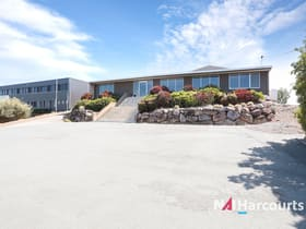 Offices commercial property for lease at 54 Raynham Street Salisbury QLD 4107