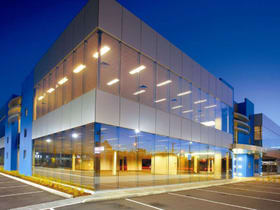 Offices commercial property for lease at 270 Ferntree Gully Road Notting Hill VIC 3168