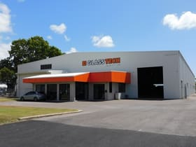 Factory, Warehouse & Industrial commercial property for lease at 401 Bayswater Road Garbutt QLD 4814