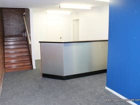 Offices commercial property for lease at 36 Borilla Street Emerald QLD 4720