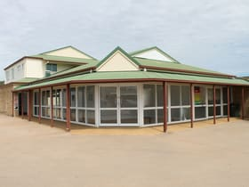 Offices commercial property for lease at 2/65 Hospital Road Emerald QLD 4720