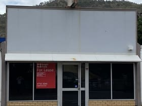 Offices commercial property for lease at 77 Ingham Road West End QLD 4810