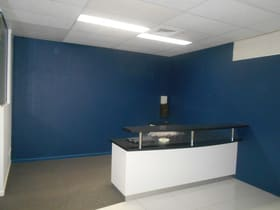 Offices commercial property for lease at Suite 1, Level 1/111 Victoria Street Mackay QLD 4740