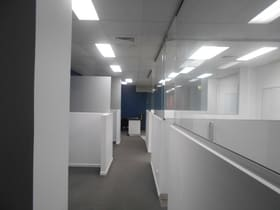 Medical / Consulting commercial property for lease at Suite 1, Level 1/111 Victoria Street Mackay QLD 4740