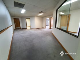 Offices commercial property for lease at 2C/121 Newmarket Road Windsor QLD 4030