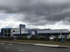 Shop & Retail commercial property for lease at Shop 6/201 Morayfield Rd Morayfield QLD 4506