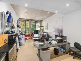 Offices commercial property for lease at Suite 2/96 - 102 Buckingham Street Surry Hills NSW 2010