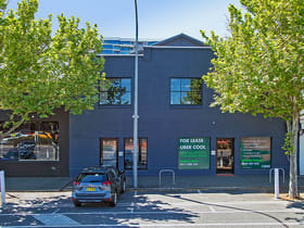 Offices commercial property for lease at 176-178 Grote Street Adelaide SA 5000