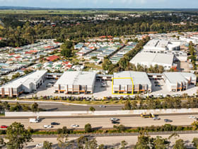 Factory, Warehouse & Industrial commercial property for lease at 7/214-224 Lahrs Road Ormeau QLD 4208