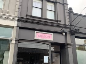 Shop & Retail commercial property for lease at 1207 High Street Armadale VIC 3143
