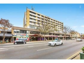 Offices commercial property for sale at 10a/287 Military Rd Cremorne NSW 2090
