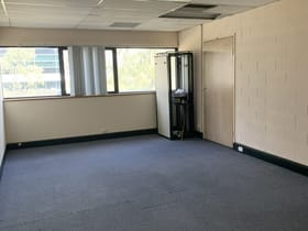 Offices commercial property for lease at 21A/54 Benjamin Way Belconnen ACT 2617