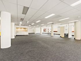 Shop & Retail commercial property for lease at Level 2, Suite 1/97 Scott Street Newcastle NSW 2300