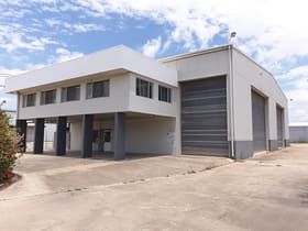 Factory, Warehouse & Industrial commercial property for lease at 4 Trade Court Bohle QLD 4818