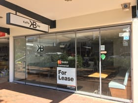 Hotel, Motel, Pub & Leisure commercial property for lease at 5/3-5 Bungan Street Mona Vale NSW 2103