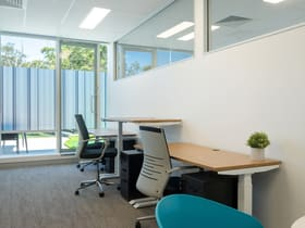 Offices commercial property for lease at 25 Ryde Road, Pymble Pymble NSW 2073
