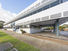 Offices commercial property for lease at Suite 9/95 Canning Highway South Perth WA 6151