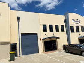 Factory, Warehouse & Industrial commercial property for lease at 2/1 President Street Welshpool WA 6106