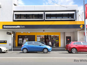 Medical / Consulting commercial property for lease at 150-158 Merrylands Road Merrylands NSW 2160