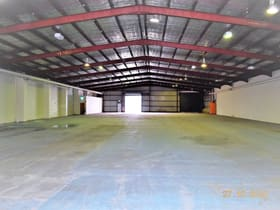Factory, Warehouse & Industrial commercial property for lease at 3/13 Stanton Road Seven Hills NSW 2147