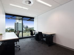 Offices commercial property for lease at Lobby 1, Level 2/76 Skyring Terrace Newstead QLD 4006