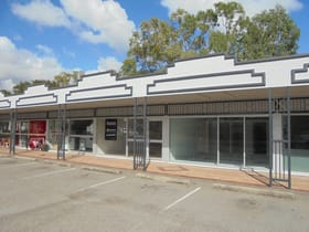Shop & Retail commercial property for lease at 5-6/35 Edison Street Wulguru QLD 4811