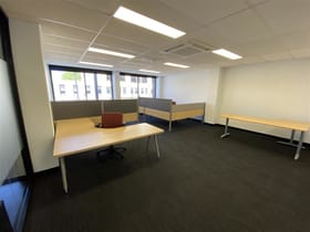 Offices commercial property for lease at Level 1, 1/480 Hunter Street Newcastle NSW 2300